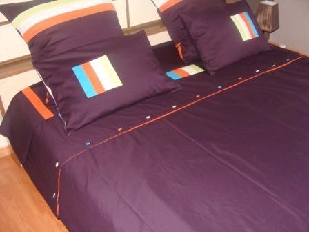 housses de couette page 7. Black Bedroom Furniture Sets. Home Design Ideas